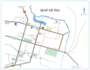 map of pai_golden hut